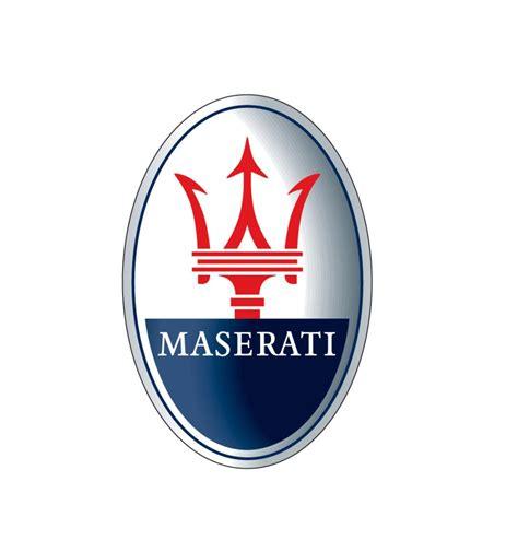 maserati back logo maserati logo griffin tax free tax free tax paid