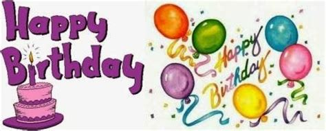 kata kata ucapan selamat ulang tahun bahasa inggris