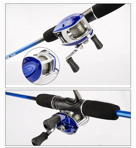 Line Tali Dyneema For Speargun Accessoris 23mm reel pancing metal blue jakartanotebook
