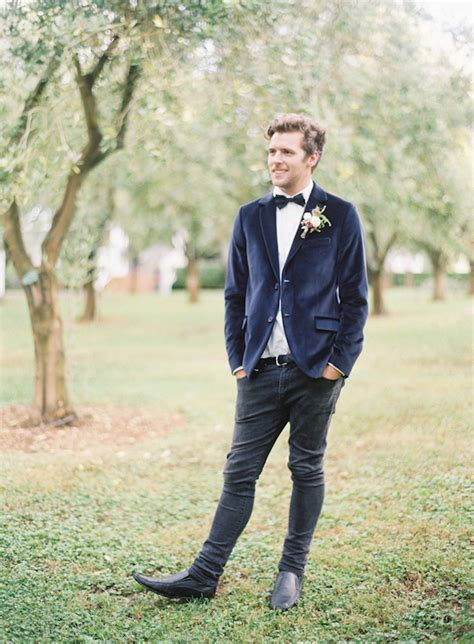Groom Wedding by 25 Dapper Gents Style Inspiration For Grooms