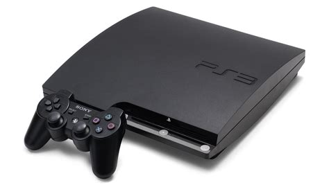 Sony Playstation 3 Ps3 Ps 3 Mesin Jepang Hdd 160 Gb sony ceases playstation 3 production in japan