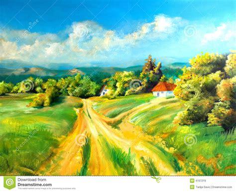imagenes de paisajes libres paisajes del verano im 225 genes de archivo libres de regal 237 as