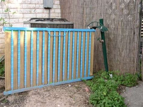 Crib Fence by Pin By Roberta Tesney On Yard And Garden Ideas
