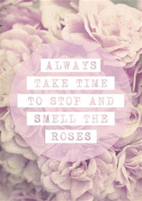 stop and smell the roses tattoo stop and smell the roses quotes the o jays