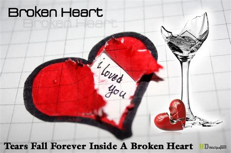 fixing a broken heart quotes quotesgram