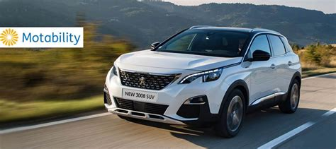 peugeot motability peugeot motability offers south wales day s motor group