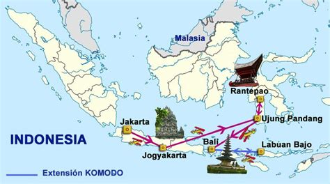 imagenes en 3d java java indonesia world map images word map images and download