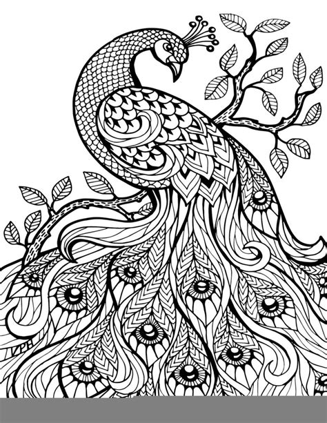 Coloring Pages Free Printable Coloring Book Pages Best