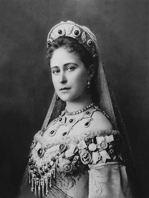is elizabeth keen a russian princess 2636 best images about royals russia on pinterest