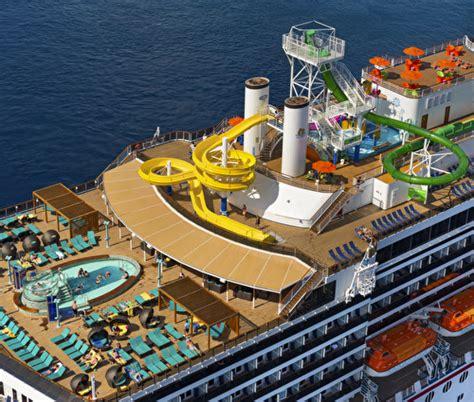 carnival legend cruises legend s australian cruise