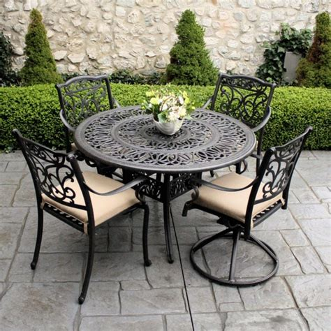 cast iron patio chairs cast iron patio chairs guidepecheaveyron