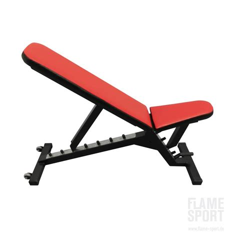 how to do incline bench incline bench 2j flame sport flame sport