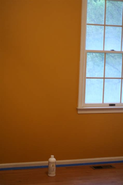 how many gallons of paint per room home depot paint prices per gallon home painting ideas