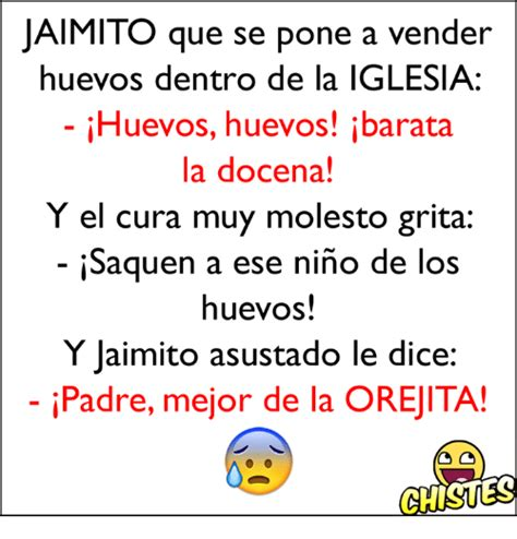 adivinanzas para reirse adivinanzas para reirse mucho 25 best memes about huevos