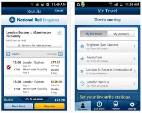 thames clipper app android top 10 free london transport apps broke in london