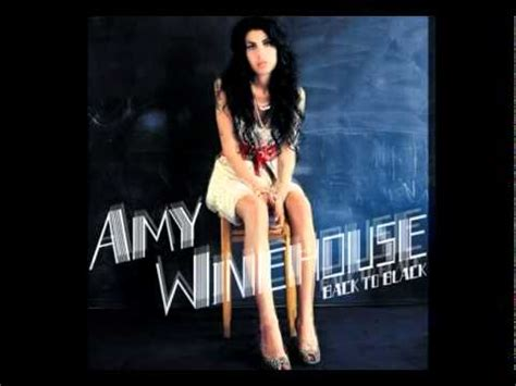 Winehouse Is Out Of Again by Winehouse Rehab Back To Black