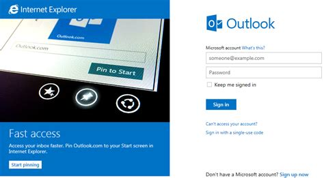 sign up hotmail sign up how sign up hotmail com sign up sign in hotmail