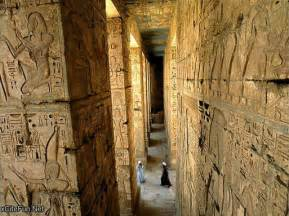 Interior Of Pyramids Of Egypt Inside Egyptian Pyramid Rare And Unique Pictures