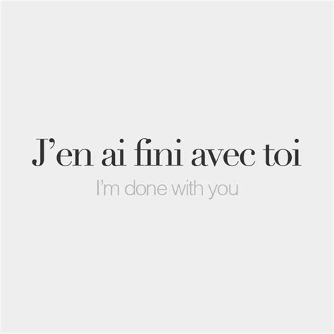 1000 images about beautiful you 1000 french quotes on pinterest language quotes