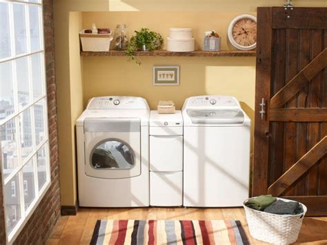 Laundry Room Furniture Ideas by Furniture Small Laundry Room Cabinet Design Ideas Clever