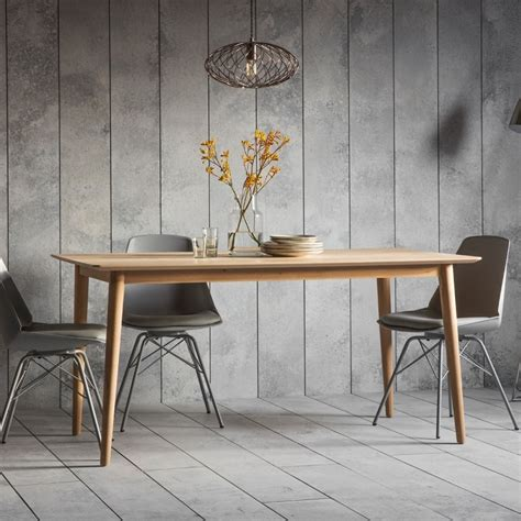 Dining Tables Direct Buy Gallery Direct Dining Table Cfs Uk