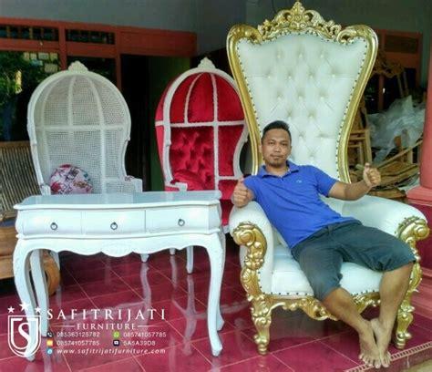 Kursi Syahrini jual kursi syahrini set meja murah safitri jati furniture
