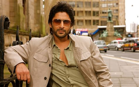 indian actor x files arshad warsi bollywood actors 1920 215 1200 entertainment