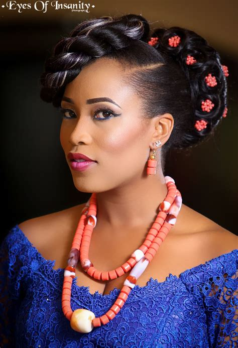 brides on braids for nigeria wedding bn bridal beauty modern traditional monotonous twists