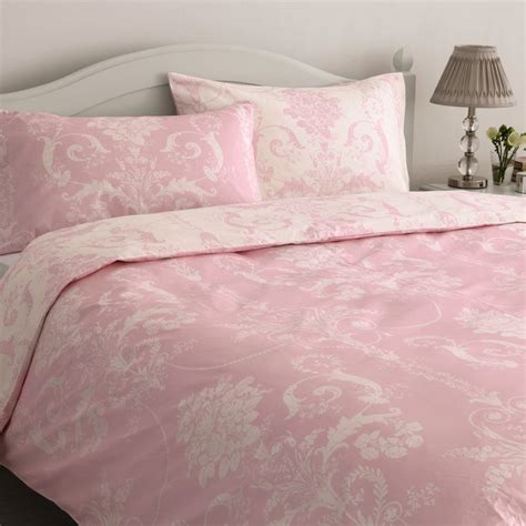 Bed Cover Set Pink Abu Uk 120x200 17 Best Images About Prints Josette On