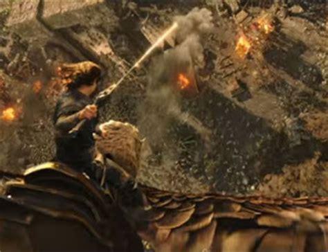 film warcraft adalah inilah detail yang wajib agan ketahui mengenai film