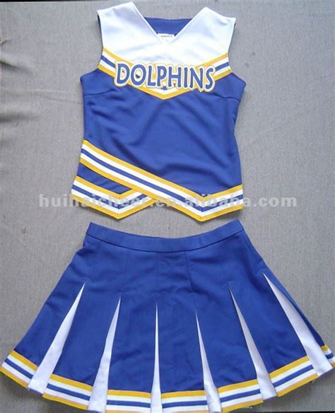uniforms buy custom cheerleading uniforms