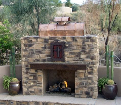 outdoor fireplace chimney cap 18 best evanston on the lake home addition images on bay windows nantucket and