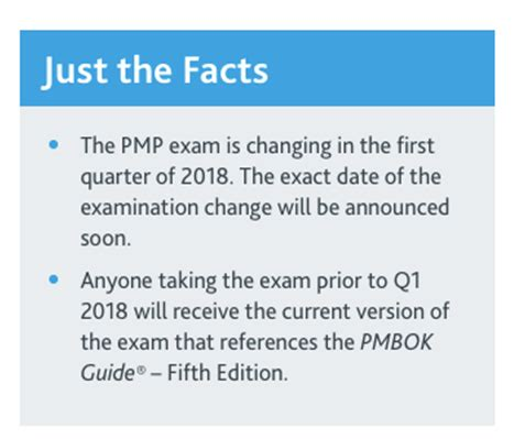simple pmp pmbok quiz updated for the pmbok guide sixth edition books are you ready for the new pmbok 6th edition change what