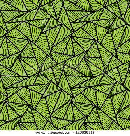 Abstract Jungle Pattern   jungle pattern stock photos images pictures shutterstock