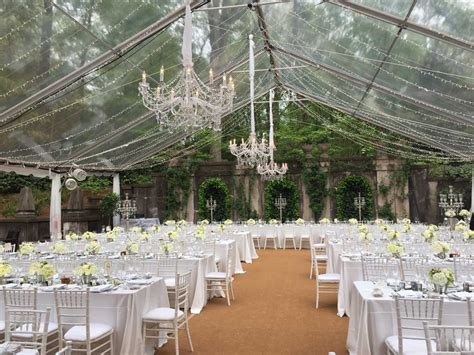wedding gardens in atlanta ga atlanta history center wedding venues in atlanta ga