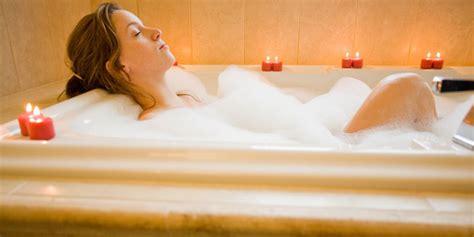 top six bathing experiences psychologies