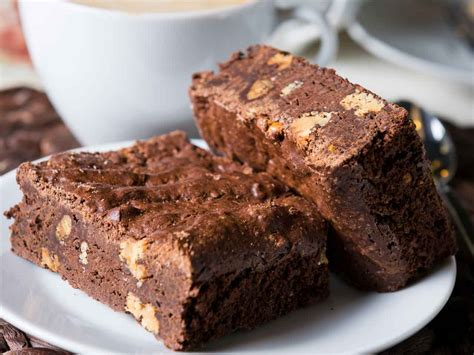 how to make brownies driverlayer search engine
