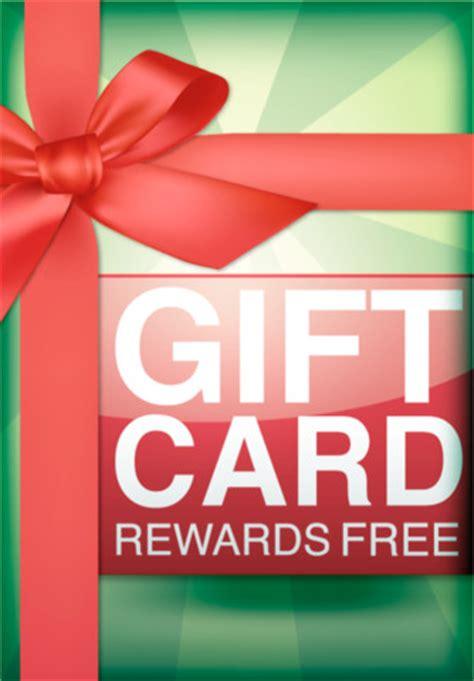free gift card rewards app nana t 233 l 233 charger et installer ios - Gift Card Rewards App