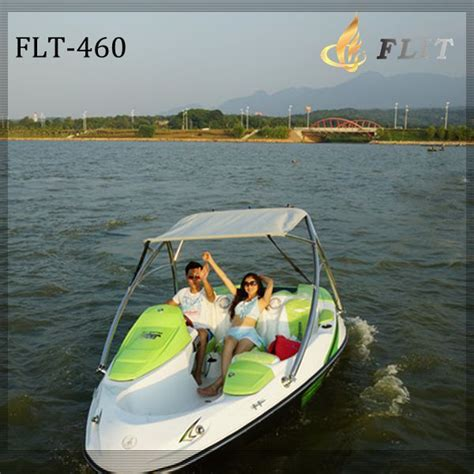 small motor boats for sale used best 25 small boats ideas on pinterest used pontoons
