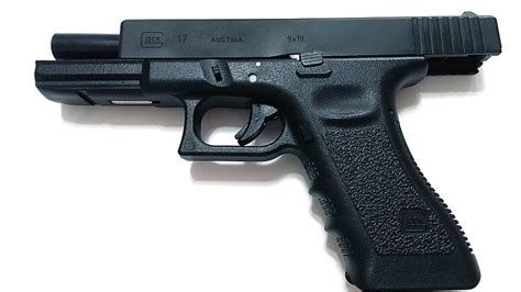 image gallery g17 airsoft