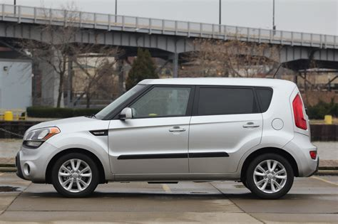 2012 kia soul pictures information and specs auto database com