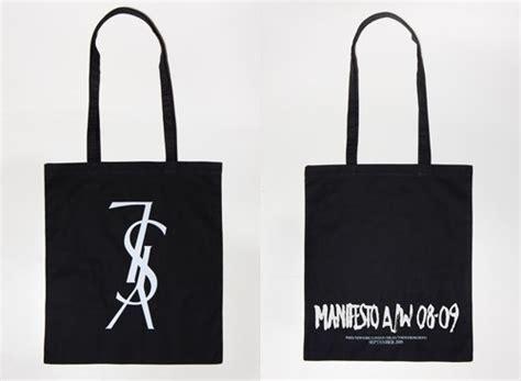 New Travel Season Tas Travel Bag In Bag Organizer 1set Isi 7pcs free ysl cotton tote bags on september 6 nitrolicious