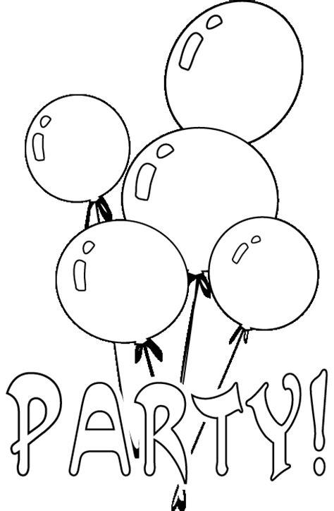 water molecule coloring page atom and molecule coloring pages coloring pages