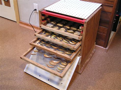 How To Build A Simple Kitchen Island home made dehydrator inspirational village