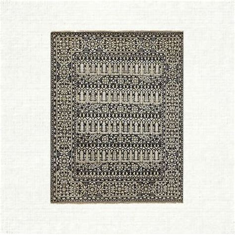 arhaus rugs search one of a rugs at arhaus the michel home traditional shops and shop by