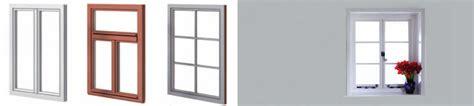 Fenster Sichtschutz Sprossenfenster by Sprossenfenster In Bonn Vom Profi F 252 R Landhausfenster