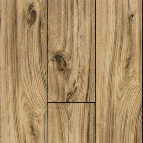 12mm pad smith mountain laurel laminate home st