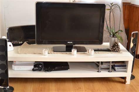 table tele en bois table basse et meuble t 233 l 233 relook 233 s les loisirs d angegaby