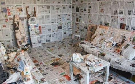 Cheap Ways To Cool A Room by M 211 J Garnuszek