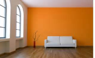 Living Room Wall Painting Ideas Painting Walls Ideas For The Living Room Interior Design Ideas Avso Org